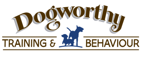 Dogworthy Training and Behaviour