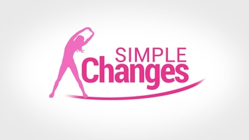 Simple-Changes