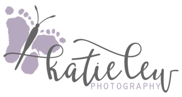 KatieLew Photography