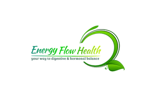 Energy Flow Health