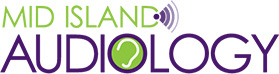 Mid Island Audiology