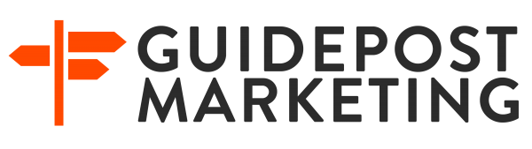 GuidePost Marketing