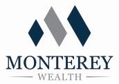 Monterey Wealth