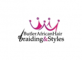 Butler Braids / HairOKC Salon