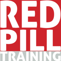 RedPill Training