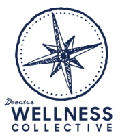 Decatur Wellness Collective