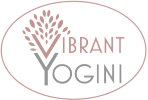 Private & Group Yoga Tuition