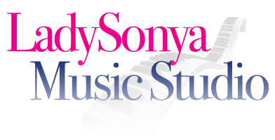 LadySonya Music Studio LLC.