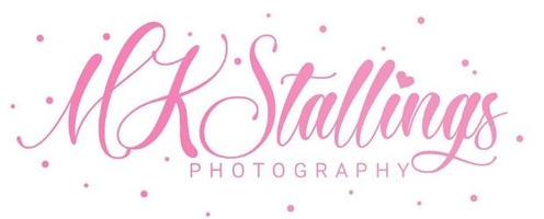 MKStallings Photography
