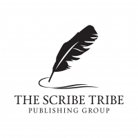 The Scribe Tribe Publishing Group