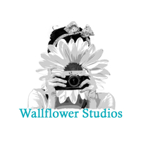 Wallflower Studios