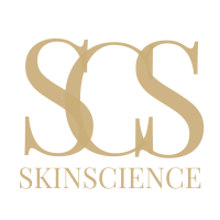 SKINSCIENCE CLINICAL SPA
