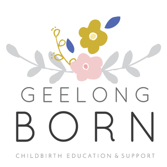 Geelong Born