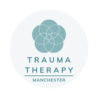 Trauma Therapy Manchester