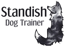 Standish Dog Trainer