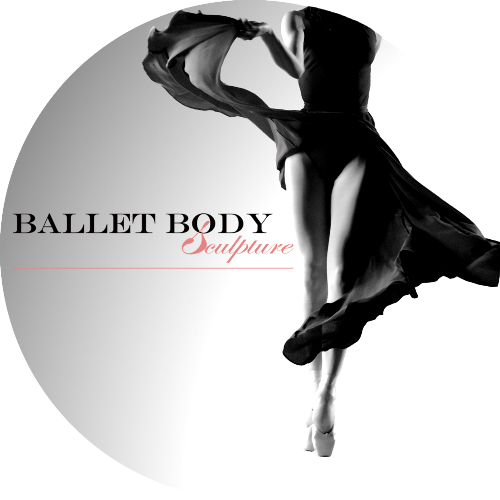 Ballet Body Sculpture London