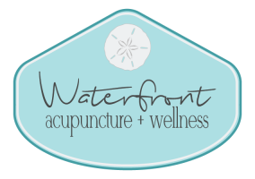 Waterfront Acupuncture + Wellness