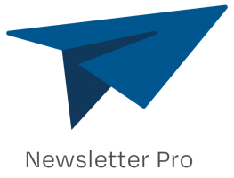 The Newsletter Pro