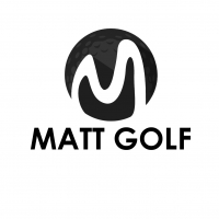 Matt Golf Services