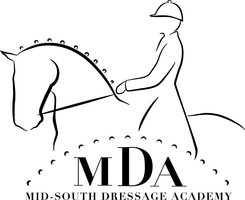 Mid-South Dressage Academy