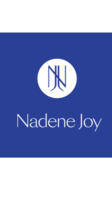 Nadene Joy Consulting Inc.