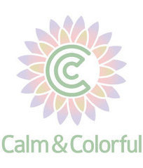 Calm & Colorful