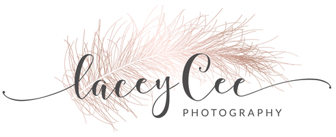 LaceyCee Photography