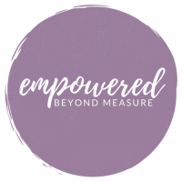 Empowered Beyond Measure