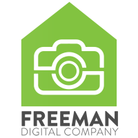 Freeman Digital Company