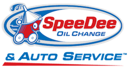 SpeeDee Oil Change & Auto Service™
