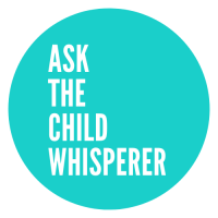 ask the childwhisperer