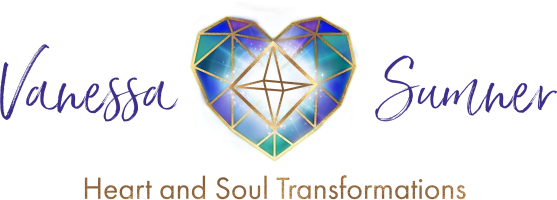 Heart and Soul Transformations