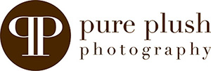 Pure Plush Photography