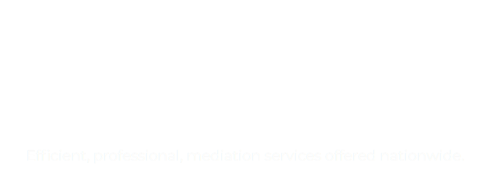 Autumn Moody Mediation