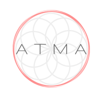 Atma Wellness