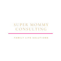 Super Mommy Consulting