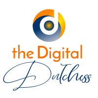 the Digital Dutchess