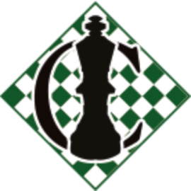 Capablanca Chess Academy