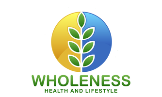 Wholeness Health & Lifestyle Clinic