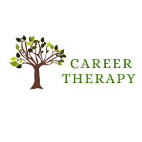 Career Therapy with Gusti Clark