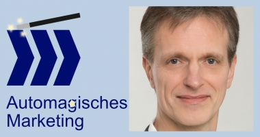 Automagisches Marketing GmbH