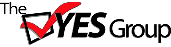 The YES Group