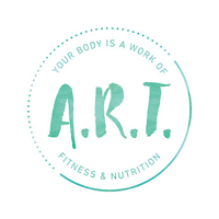 Work of A.R.T. Fitness