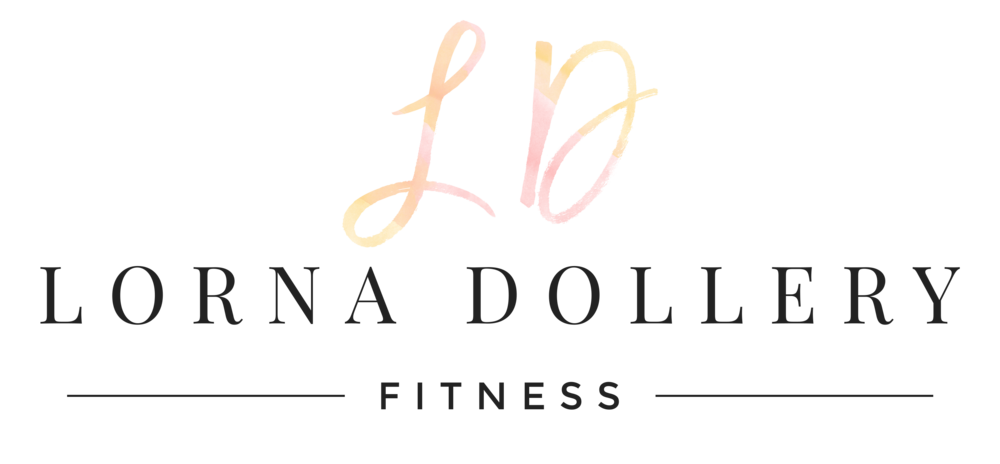 Lorna Dollery Boxing + Fitness