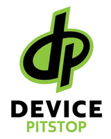 Device Pitstop Lexington