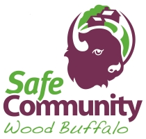 Safe Community Wood Buffalo