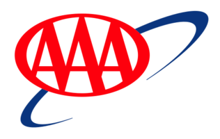 Appointment Scheduling with AAA