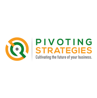 Pivoting Strategies
