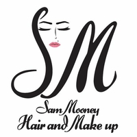 Sam Mooney Hair and Makeup Artist