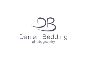 Darren Bedding Photography